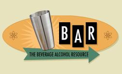 Beverage Alcohol Resource